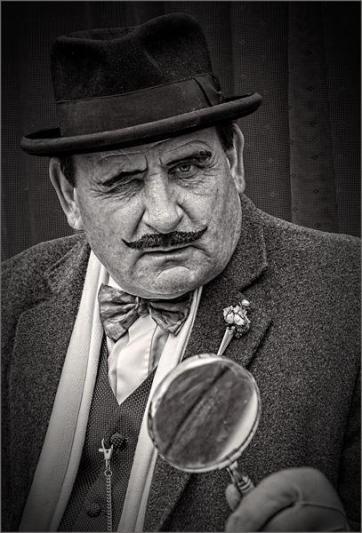 AD Comm_Sue Champion_Hercule Poirot