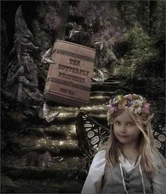 ad vhcomm_sue champion_the butterfly princess