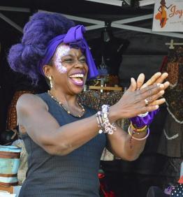 BD First_John Hoyle_Purple joy