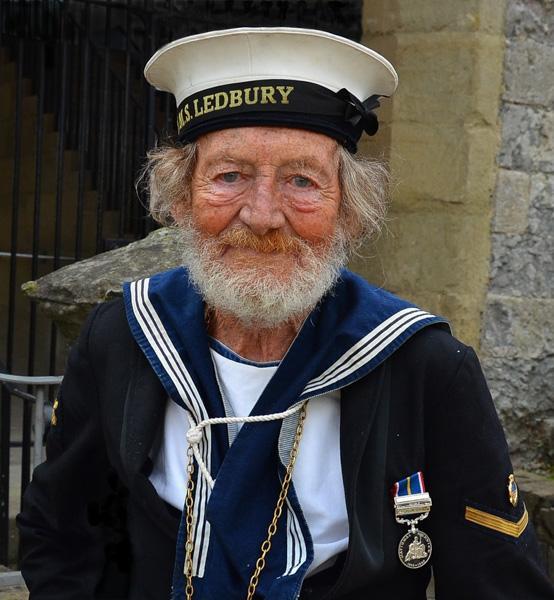 BD Third_John Hoyle_Veteran Seadog