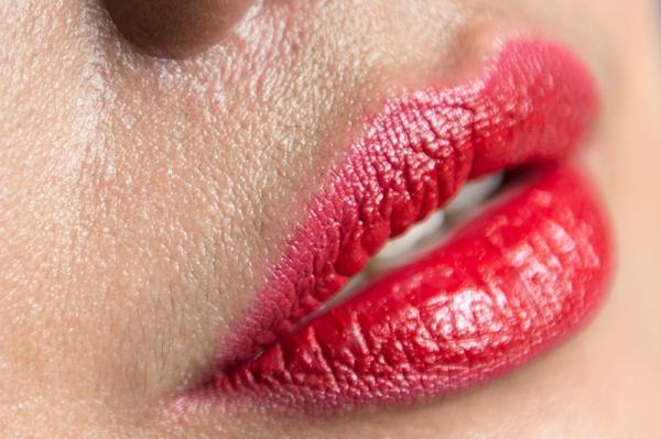 BD Third_O Watkins _Lips