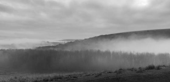 BD VHComm_Owen Watkins_Fog on the Soutb Downs