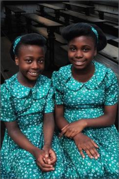 P First_Sue Champion_Sisters
