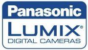 Pansonic logo
